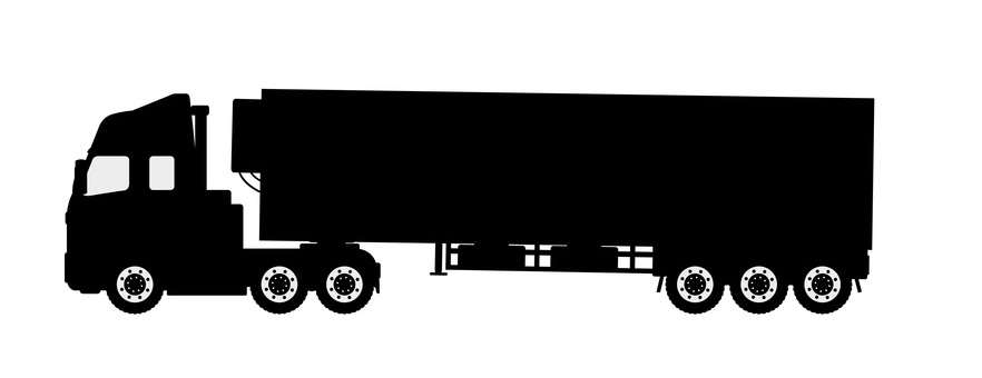 exemple of truck
